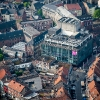 Aalst from the sky_4
