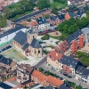 Aalst from the sky_9