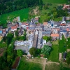 Aalst from the sky 2_3