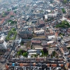 Aalst from the sky_1