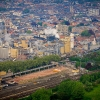 Aalst from the sky_8