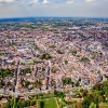 Aalst from the sky_10