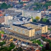 Aalst from the sky 2_6