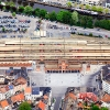 Aalst from the sky 2_9